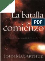 La_batalla_por_el_comienzo-John_Macarthur-.pdf