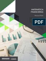 EJE 1 MATEMATICA FINANCIERA.pdf