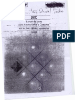teste Piscotecnico NMG1.pdf