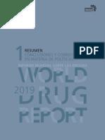 Informe mundial sobre las drogas WDR2019_B1_S.pdf