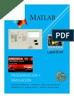 256563414-Proyecto-PROTEUS-LabVIEW-MATLAB-Programacion-y-Simulacion.pdf