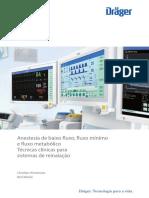 low-minimal-flow-anaesthesie-bk-9101155-pt-br