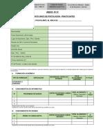 ANEXO-N-01-FORMATO-UNICO-DE-POSTULACION-PARA-PRACTICAS.docx