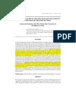 genes y evolucion.PDF