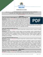 Pref.Recife_Anexo II - Requisitos e atribuições.pdf