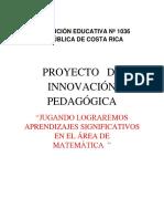 proyectodeinnovacionpedagogica-180330050940 (2)
