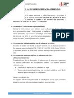 plan de impacto ambiental.doc