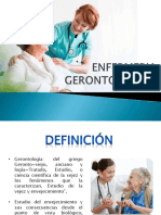 ENFERMERIA GERONTOLOGICA.pptx