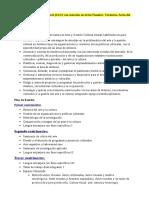Lic. en Arte y Gestión Cultural (CCC) con mención en Artes Visuales.docx