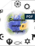 revista cultura religiosa