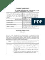 CUADERNO OBLIGACIONES.docx