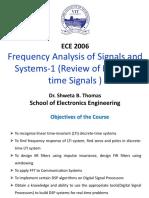 1-dsp sbt.pdf