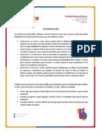 RECOMENDACIONES PARA ESTIMULACIÓN DEL HABLA.docx