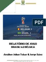Relatório-de-Jogo-Brasil-1x2-Bélgica.pdf