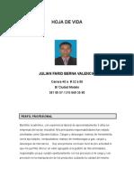 HOJA DE VIDA JULIAN 2 (3).doc