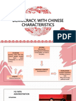 DEMOCRACY-WITH-CHINESE-CHARACTERISTICS