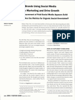 How Brands Using Social Media Ignite Marketing and Drive Growth..pdf