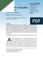 Z6wSBv-ContentServer.pdf