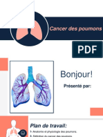 cancer du poumon.pptx
