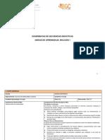 BIOLOGIAI_sugerencia de secuencia didactica.pdf