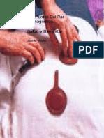 333 Puntos del par biomagnetico.pdf