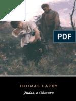 Judas, o Obscuro - Thomas Hardy.epub
