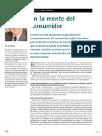 5-Lectura_-En_la_mente_del_consumidor