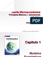 ch01 y 02 Walter Nicholson PPT  introduccion abc microeconomia.ppt