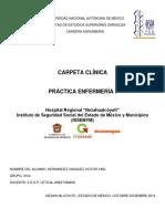 CARPETA CLÍNICA ISEMyM 2019.docx