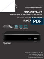 data-sheet-gravador-digital-de-video-hvr-open-4m-gs04open4m-rev02