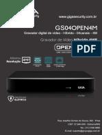 data-sheet-gravador-digital-de-video-hvr-open-4m-gs04open4m-rev02
