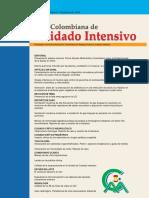 ActaColCuidadoCriticoDic08.pdf