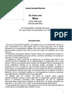 En.Casa.con.Dios.pdf