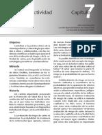 Manual-de-Referencia-para-Procedimientos-en-Odontopediatria-Capitulo-7