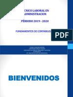 FUNDAMENTOS.2.pptx