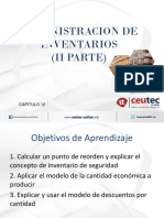 Presentacion Semana 2.ppt