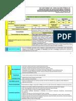 IPD Filosofía parcial 1.docx