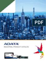 ADATA INDUSTRIAL.pdf