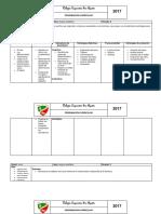 Programación curricular SEGUNDO PERIODO (2).docx