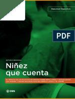 Resumen-Ejecutivo-Ninez-que-cuenta.pdf