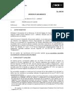 LECTURA 2 015-18 - 14072705 EMP. ACTIVOS MINEROS SAC- Modificaciones convencionales al contrato