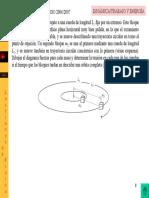 DINAMICA FCA 2017-2  TODO EN UNO.pdf