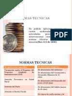 Crecimiento y Dllo.pdf