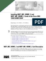 cisco-cisco-ons-15454-m12-multiservice-transport-platform-mstp-guia-de-instalacion