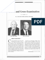 Direct-and-Cross-Examination.pdf