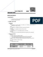 BASIC_ELECTRICITY_AND_MAGNETISM_BASIC_EL.doc