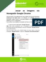 giga-download-tutoriais-como-acessar-as-imagens-via-navegador-google-chrome-rev01