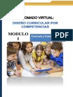 Curriculo_y_Fundamentacion_Teorica.pdf