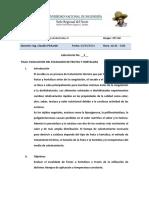 practica-de-laboratorio-procesamiento-de-frutas-ii.docx