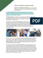 Cursos De Montaje y mantenimiento del sistema mecánico.docx